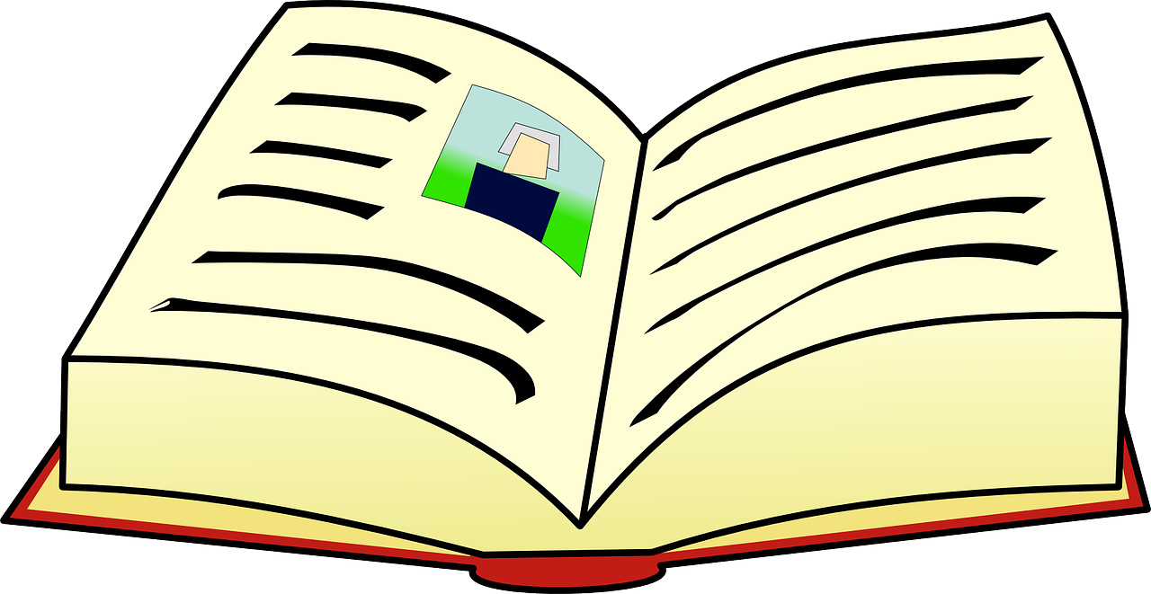 book-147292_1280