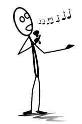 chanteur1