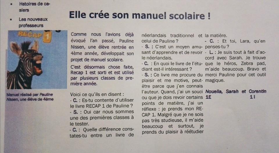 journal_de_lecole_article_15-16
