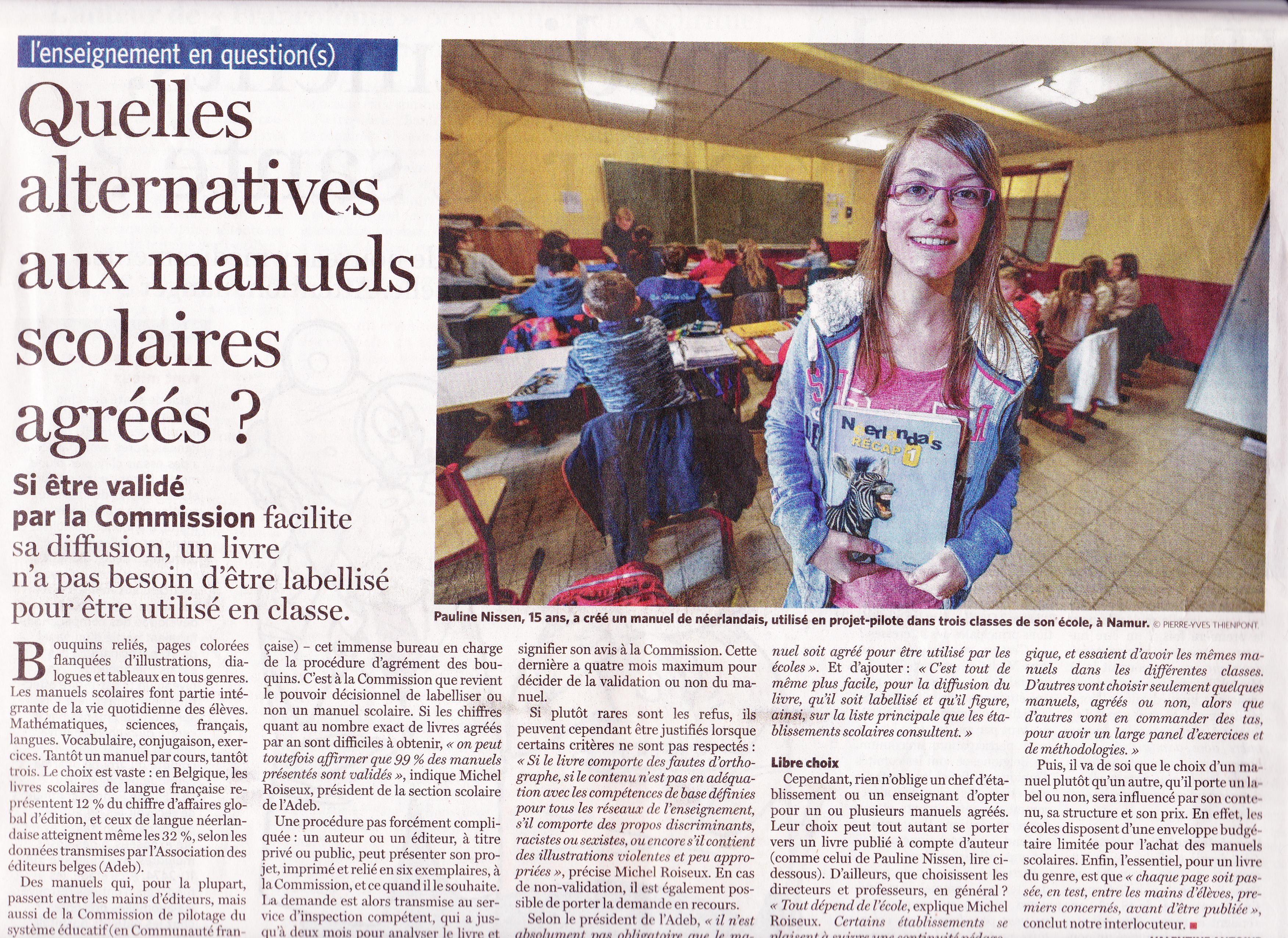 article_lesoir_part1