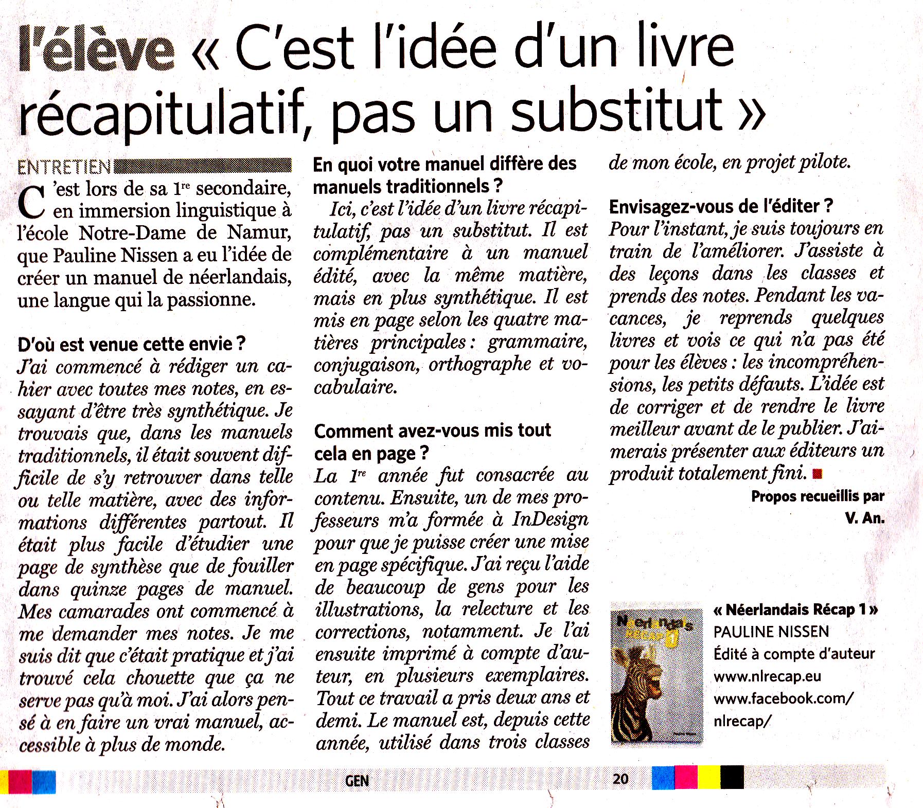 article_lesoir_recap